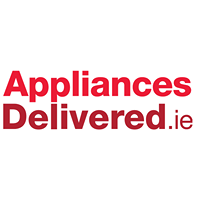 appliances online ireland