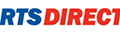 sports direct ireland