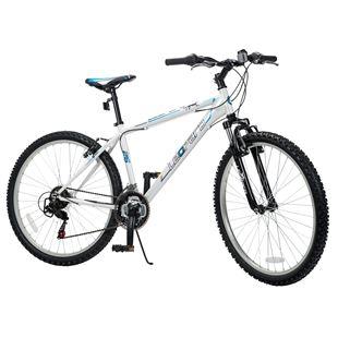 bikes online ireland