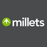 millets ireland