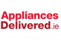 appliances online delivered